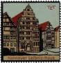leibniz_haus_hannover.png